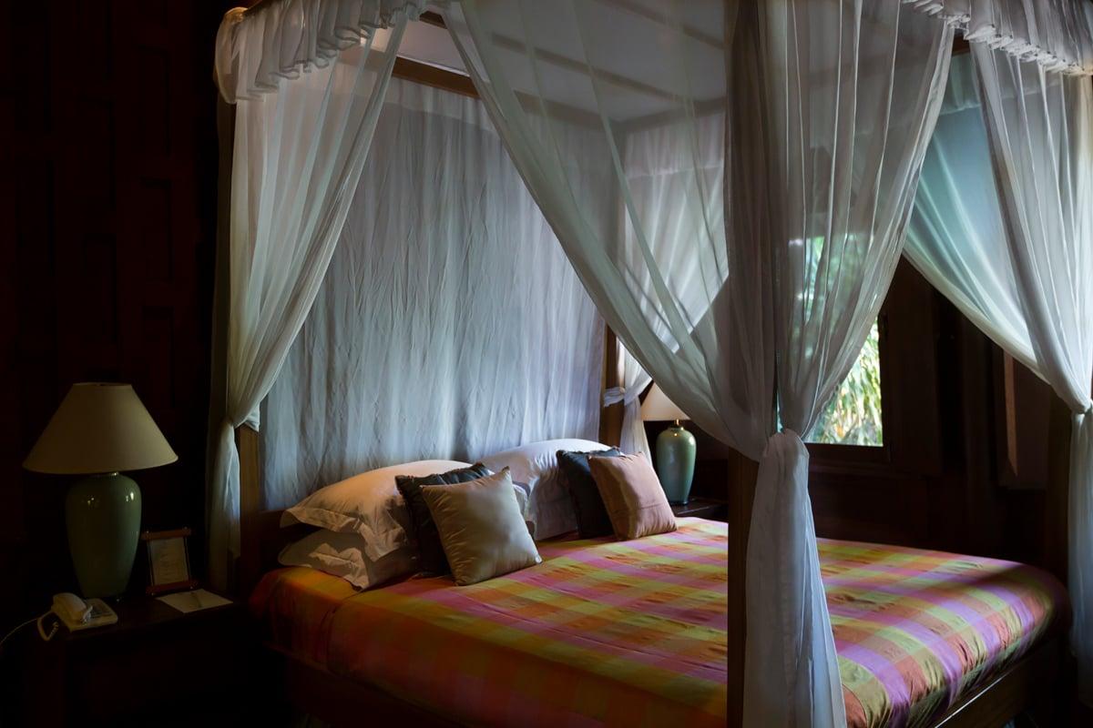 Chakrabongse Villas - Thai House Suite