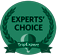 Experts Choice logo
