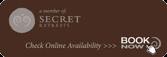 Secret Retreats logo